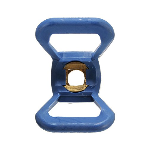 airless-paint-spray-gun-flat-tip-nozzle-guard-seat-for-graco-titan-wagner-sprayer