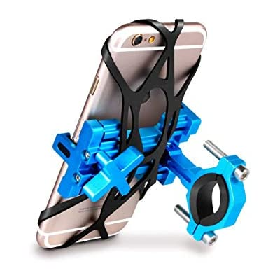 spolite-chrome-bike-phone-mount-for-3