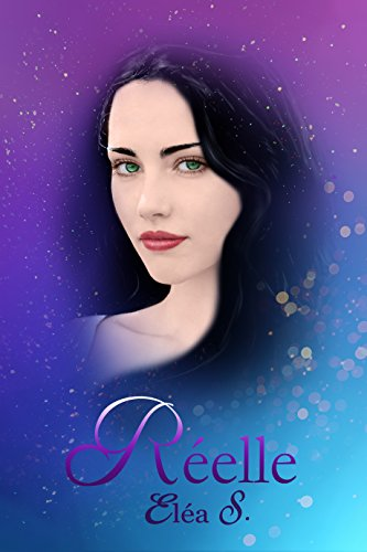 Réelle (French Edition)
