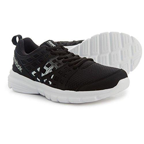 (リーボック) Reebok レディース ランニング?ウォーキング シューズ?靴 Speed Rise Running Shoes [並行輸入品]