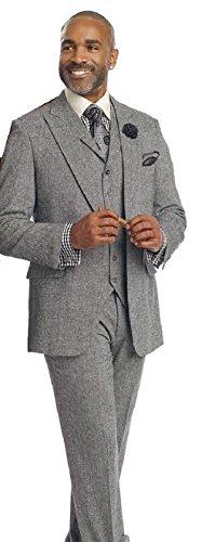 fine-mens-suits-wool-3-piece-black-fashion-men-blazer-suit-m2693-ej-samuel-50-r
