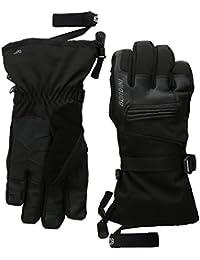 Men's GTX Storm Trooper II Gloves