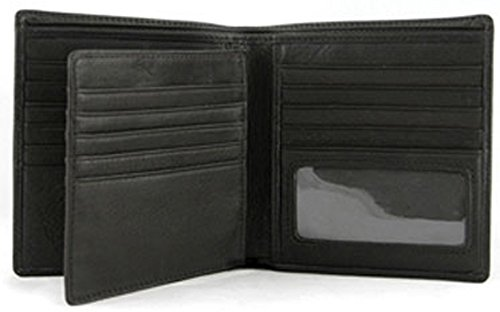 osgoode-marley-mens-extra-page-hipster-bifold-wallet-black