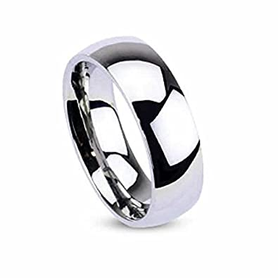 結婚 指輪 太め