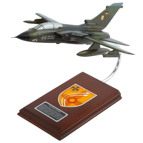 Mastercraft Collection Luftwaffe Tornado Scale: 1/48
