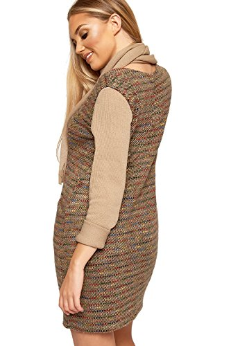 WEARALL WEARALL Tricot Femmes Femmes Tricot q6vHEx6