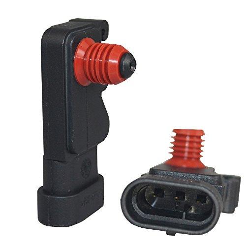 03 gmc air intake sensors - 6