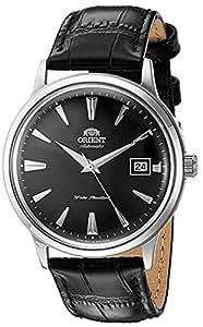 ORIENT - Watch - FAC00004B0