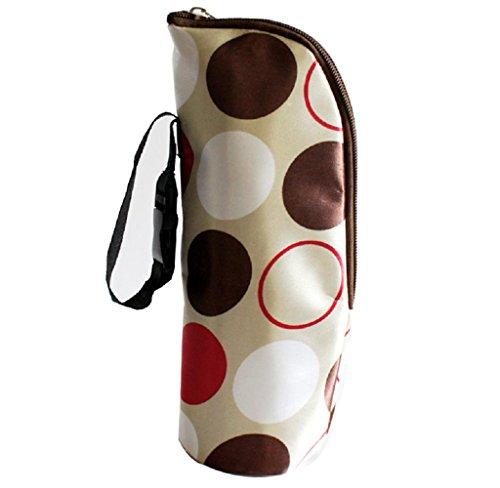 thermal bag for milk - 5