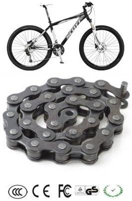 100049 116 GORRO BICICLETA cadena de bicicleta Repuestos HACER ...