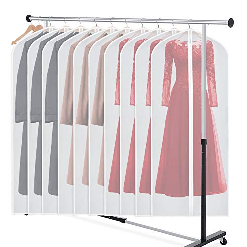 garment bag for coat - 7