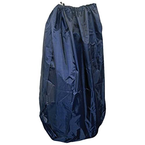 413SpiSDQ4L. SS500  - Olpro   Unisex Outdoor Wastemaster and Waste Container Bag available in Blue - 40 Litres