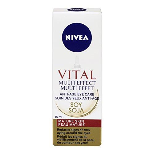 Nivea Eye Cream - 6
