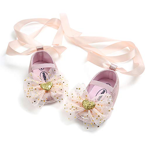 Girl Cher Femme Toddler Pink Pas BéBé Tamaris Bowknot Fashion Rose Shoes pour Aigle Gold Princess Bandage OHQ Baby Chaussures Gray First Black Kid Walkers H81cpq