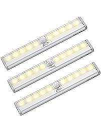 Night-Lights | Amazon.com | Lighting & Ceiling Fans - Wall Lights