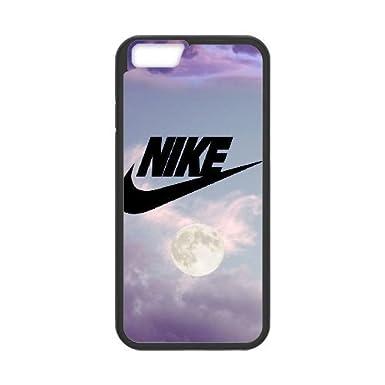 iphone6 4,7 pulgadas (Negro), iPhone6 4,7 pulgadas teléfono ...