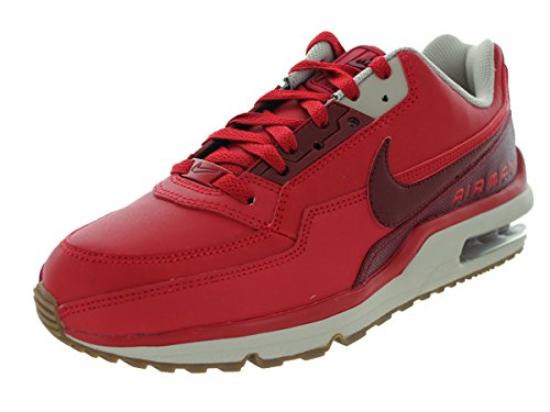 Nike Air Limited Edition - 8