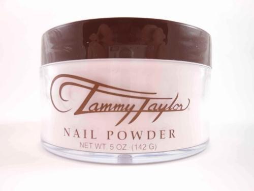 Tammy Taylor Nail Powder 5 Oz. (Tammy Taylor Nail Powder)