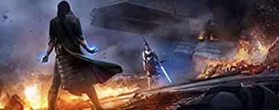 Amazon star wars the old republic shadow of revan online star wars the old republic shadow of revan online game code fandeluxe Image collections