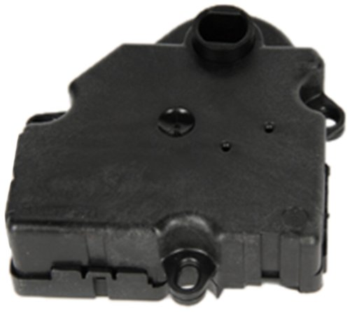 ACDelco 15-71845 GM Original Equipment Temperature Valve Actuator