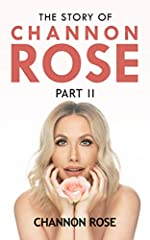 Porn star turned social media influencer, Channon Rose takes you through her life in the adult entertainment industry. She shares secret stories about working as a high class escort and talks about her encounters with celebrities, athletes an...