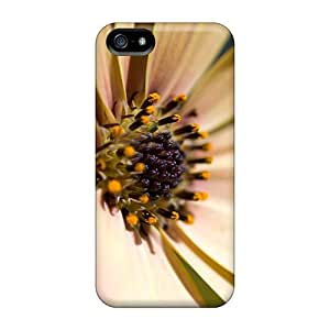 New Arrival NBd33747svXY Premium Iphone 5/5s Cases(nice Daisy 1080p S)