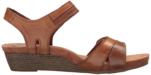 Cobb Hill CCK19TN Women's Cobb Hill Tan wBaq8wx