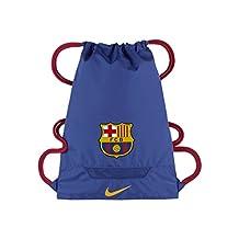 Nike FC Barcelona Allegiance Gym Sack
