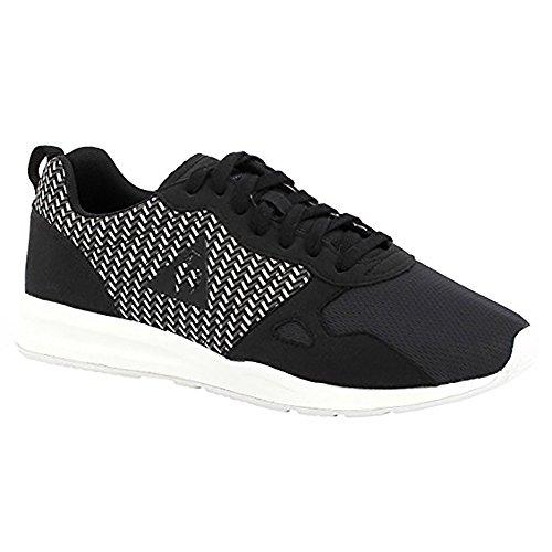 LE COQ SPO_ZAPATILLAS_1710189_$P Black (Black) footlocker pictures cheap price WyGCjO