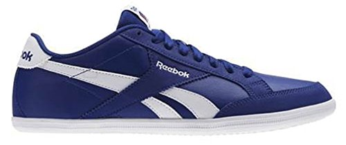 Reebok Royal Transport. Herren Sneaker. EUR 42 US 9 UK 8 27 cm