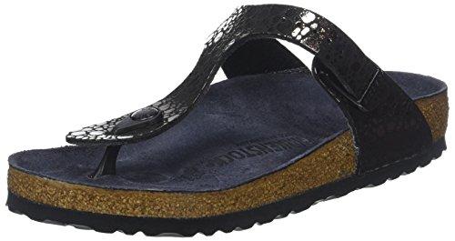 c82742df9cb098 Birkenstock Women s s Gizeh Flip Flops - Buy Online in UAE.