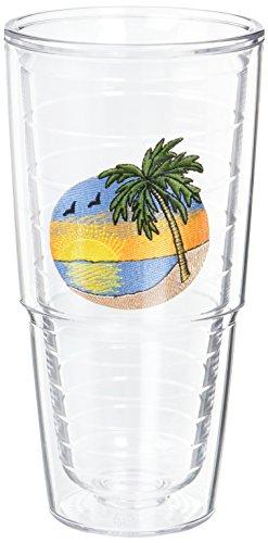 palm tree cookware - 9