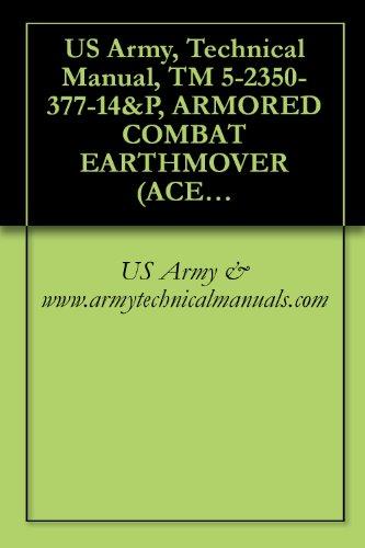 Us Armored Rifle - 6