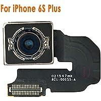 Johncase 12MP Autofocus Main Back Rear Camera Module Flex...