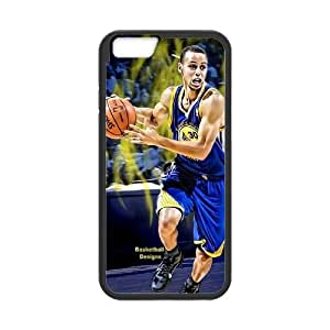 """WEUKK Stephen Curry iPhone6 4.7"""" case cover, personalized case for iPhone6 4.7"""" Stephen Curry, personalized Stephen Curry phone case"""