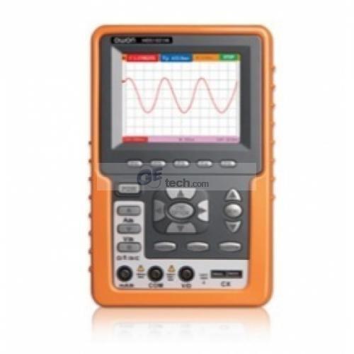 HDS1022M Handset Digital Oscilloscope by BJ-EPower