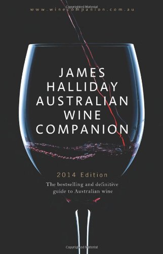james-halliday-australian-wine-companion-2014-halliday-wine-companion