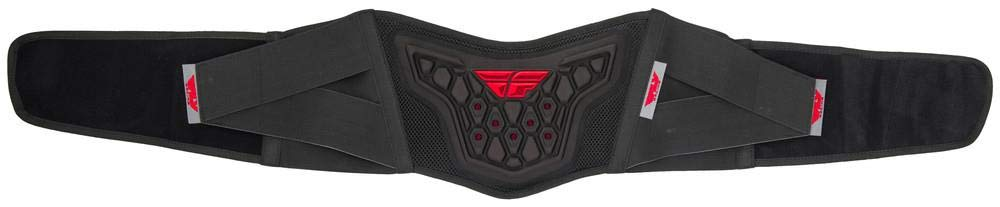 Fly Racing Barricade Protective Kidney Belt Large//Extra Large