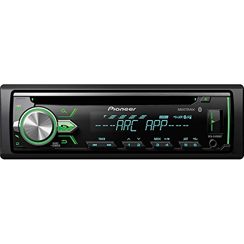 pioneer-deh-x4900bt-vehicle-cd-digital-music-player-receivers-black