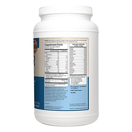 Buy consumer reports best probiotics