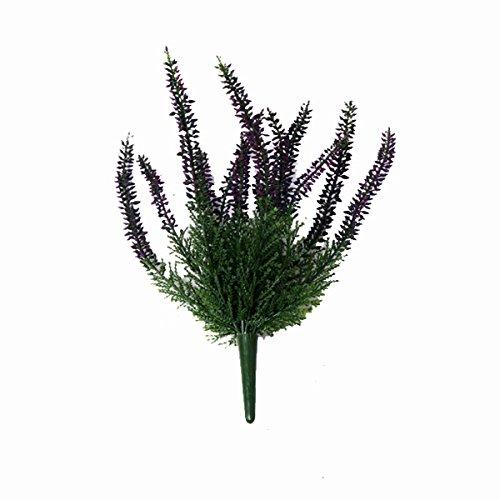Heather Flower - 2