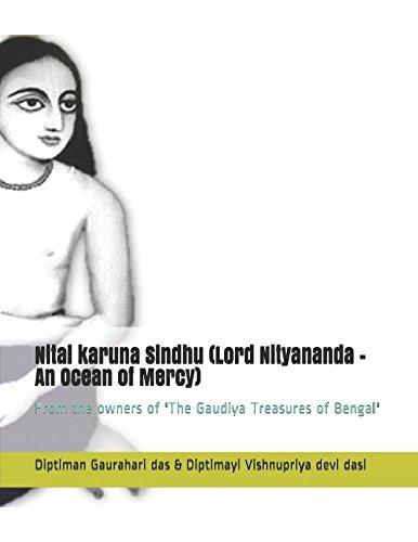 Nitai karuna Sindhu