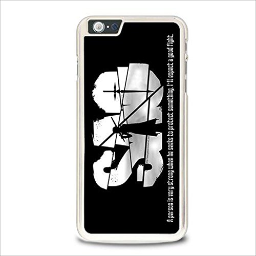 Coque,Sword Art Online Fight Case Cover For Coque iphone 5 / Coque iphone 5s