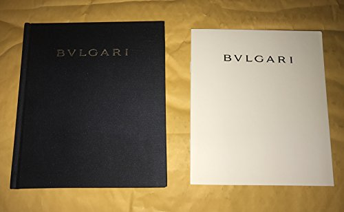BVLGARI (BULGARI) 4 with Price list guide July, - Prices Bvlgari