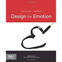 Design for Emotion