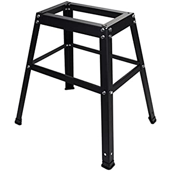 Shop Fox D2275 Tool Stand - Power Tool Stands - Amazon.com