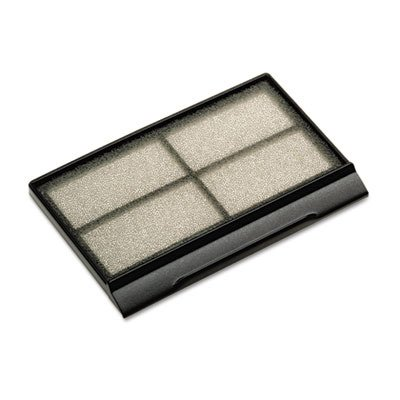 EPSV13H134A29 - Replacement Air Filter for PowerLite 92/93/93/95/96W/905/915W/1835