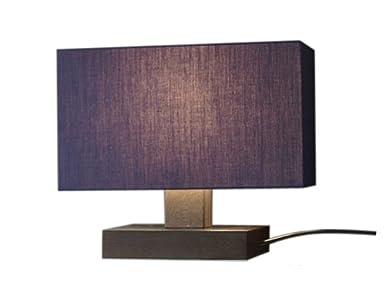 WeRo Diseño Lámpara de mesa lámpara de mesa de Bilbao de 002 ...