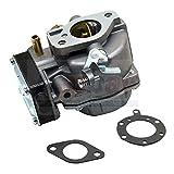 Karbay Carburetor for 693480,693479,694056