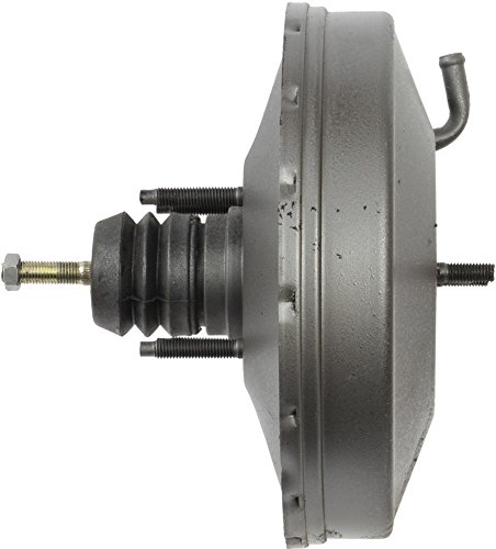 Cardone 54-74505 Remanufactured Power Brake Booster A1 Cardone